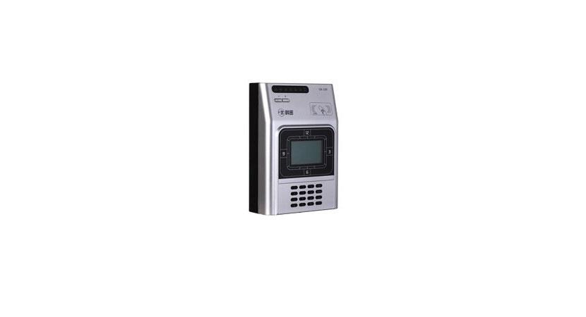 科密考勤机维修电话_科密OK100 - 考勤机 碎纸机-产品中心 - 泰州市金沙办公设备有限公司